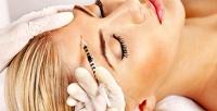 <b>Скидка до 54%.</b> Плазмотерапия лица, шеи, зоны декольте, волосистой части головы или кистей рук сконсультацией косметолога вмедицинской клинике «АМД Лаборатории»