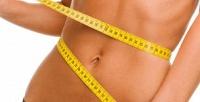 <b>Скидка до 89%.</b> Программа питания на14, 30или 60дней для правильного похудения отдиетолога Ольги Бужиной