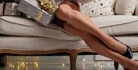 <b>Скидка до 86%.</b> Мужская иженская эпиляция одной или нескольких зон вкосметологическом кабинете «Твой мастер»