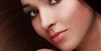 <b>Скидка до 40%.</b> Средства для керапластики, ламинирования или аргановое масло для волос