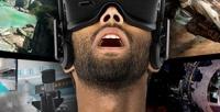 <b>Скидка до 53%.</b> 60минут игры вшлеме Oculus Rift CV-1 или Lenovo Explorer вклубе виртуальной реальности Megapolis-VR