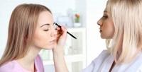 <b>Скидка до 60%.</b> Перманентный макияж бровей, век или губ всалоне красоты «Винтаж»