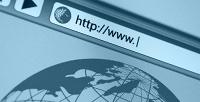 <b>Скидка до 90%.</b> Создание сайта, мобильного приложения, продвижение бизнеса всоцсетях откомпании Owl Website