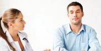 <b>Скидка до 75%.</b> Обследование попрограмме «Женское интимное здоровье» или «Мужское интимное здоровье» вмедицинском центре «Милта Клиник»