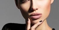 <b>Скидка до 62%.</b> Создание макияжа ипрически вместе или поотдельности всалоне красоты Grazia Beauty Bar