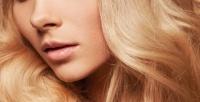 <b>Скидка до 74%.</b> Стрижка, окрашивание, ламинирование иэкранирование волос всалоне красотыEl