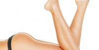 Антицеллюлитный массаж иобертывание всалоне «Монро». <b>Скидкадо77%</b>