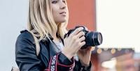 Безлимитный доступ конлайн-курсам пообучению фотографии отфотошколы «Позируй.ру» (300руб. вместо 7500руб.)