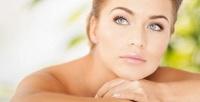 <b>Скидка до 93%.</b> Процедуры поуходу закожей лица или тела, ультразвуковая, механическая или комбинированная чистка, пилинг лица, биоревитализация, RF-лифтинг иинъекционные процедуры встудии эстетики лица итела Magic White