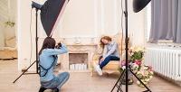 <b>Скидка до 87%.</b> Индивидуальная, семейная, студийная фотосъемка Love Story, «Вожидании малыша» или экспресс-фотосессия отфотографа Дapьи Синицыной либо Татьяны Архиповой