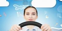<b>Скидка до 35%.</b> Курс обучения вождению транспортных средств категории B«Механика» или «Автомат» навыбор спредоставлением учебных материалов вавтошколе «МАДИ»
