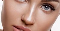 <b>Скидка до 50%.</b> Наращивание ресниц встудии Online Beauty