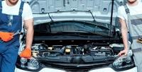 Комплексная диагностика автомобиля сзаменой масла вавтосервисе «СТО Авто-Джокер» (255руб. вместо 1500руб.)