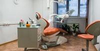 <b>Скидка до 74%.</b> Лечение кариеса сустановкой пломбы встоматологической клинике Amodent Art