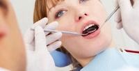 <b>Скидка до 85%.</b> Гигиена полости рта сотбеливанием зубов Opalescence Boost или без встоматологии Samson Dental Arts