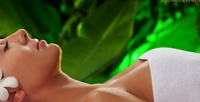<b>Скидка до 57%.</b> SPA-программа, фруктовая массажная программа отстудии красоты имассажа «Бьюти Бутик»