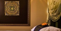 <b>Скидка до 58%.</b> Свидание по-тайски, тайский массаж, SPA-программа «Райское наслаждение» или «Магия моря» всалоне Crown Thai SPA