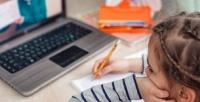 <b>Скидка до 75%.</b> Онлайн-курс «Scratch-лето— 2020» отдетской школы программирования CodeVic