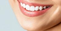 <b>Скидка до 52%.</b> Профессиональная гигиена полости рта, лечение кариеса вклинике «Кристалл»