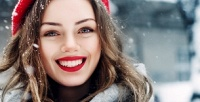 Отбеливание зубов попрограмме «Премиум» вцентре красоты издоровья Евы Гусевой (980руб. вместо 3500руб.)