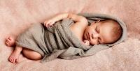 <b>Скидка до 55%.</b> Фотосессия беременности или новорожденного отфотографов Ары иСветланы Маргарян
