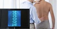 <b>Скидка до 75%.</b> Обследование всех отделов позвоночника слечением или без для детей ивзрослых, остеопатический прием иконсультация невролога вцентре лечения позвоночника «МиоМед»