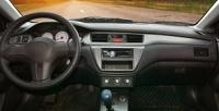 Заправка автомобильного кондиционера откомпании FullService (960руб. вместо 3000руб.)