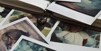 <b>Скидка до 50%.</b> Печать визиток, фотографий набумаге, фотонаклеек, фото встиле фотобудки, полароид иинстафото, фото надокументы или изготовление акрилового магнита откомпании AltPrint63