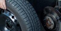 <b>Скидка до 60%.</b> Шиномонтаж 4колес автомобиля срадиусом диска отR12 доR20 отавтосервиса Veles-НН