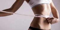 <b>Скидка до 83%.</b> До7сеансов антицеллюлитной программы «Идеальное тело» или массажа всети салонов красотыDL