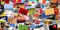 Печать фотографий разного формата в компании «Красотища 48». <b>Скидкадо63%</b>