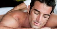 <b>Скидка до 69%.</b> 1, 3 или 5 сеансов ароматерапевтического, классического, антицеллюлитного массажа, релакс-массажа, антистресс-массажа в массажном кабинете Quattro