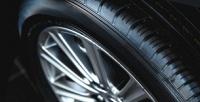 <b>Скидка до 50%.</b> Шиномонтаж ибалансировка колес радиусом отR13 доR18 отавтомастерской «Арс Авто»