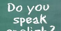 <b>Скидка до 77%.</b> 1или 3месяца занятий поизучению иностранного языка либо курс «Деловой английский» вшколе «ИнЯз»