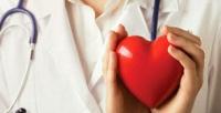 Комплексное обследование сердца вмедицинском центре «АкБарс Медицина» вглавном терминале РКБ (1989руб. вместо 3978руб.)