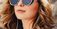 <b>Скидка до 73%.</b> Женская, мужская или детская стрижка, окрашивание, ламинирование, полировка или кератиновое восстановление волос всалоне красоты Art-Style