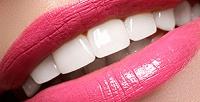 <b>Скидка до 75%.</b> Гигиеническая чистка зубов или лечение кариеса сустановкой пломбы, простое исложное удаление зубов встоматологической клинике «Аристодент»