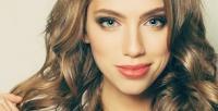 <b>Скидка до 92%.</b> Мужская или женская стрижка, окрашивание, укладка, биозавивка, экранирование, талассотерапия для волос всалоне красоты «Магия красоты»