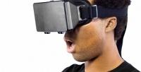 1или 2сеанса игры вквест «Зомби вкосмосе» впарке виртуальных приключений «Телепортация». <b>Скидкадо51%</b>