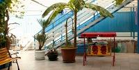 <b>Скидка до 30%.</b> Отдых наберегу Черного моря вАнапе вномере выбранной категории вгостиничном комплексе «Виктория»