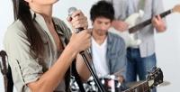 <b>Скидка до 70%.</b> Индивидуальные онлайн-занятия повокалу вшколе Juliya Vocal Studio