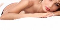 <b>Скидка до 78%.</b> Посещение сеансов общего или антицеллюлитного массажа, массажа спины, шейно-воротниковой зоны либо бодрящей процедуры для спины «3в 1» встудии массажа «Магия»