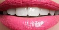 <b>Скидка до 57%.</b> Ультразвуковая гигиеническая чистка зубов для взрослых, запечатывание фиссур зубов удетей отсемейной стоматологии «Медисо»