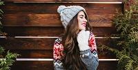<b>Скидка до 63%.</b> Мужская, детская или женская стрижка, окрашивание, мелирование, полировка, восстановление волос встудии красоты «Loft31»