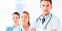 <b>Скидка до 84%.</b> Обследование попрограмме «Женское здоровье» или «Мужское здоровье» всемейном медицинском центре «Изумруд»