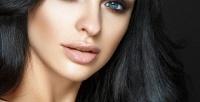 <b>Скидка до 87%.</b> Перманентный макияж бровей, глаз игуб вNail &Beauty Studio