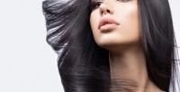 <b>Скидка до 72%.</b> Женская или мужская стрижка, укладка, полировка, окрашивание, экранирование, ламинирование, восстанавливающий комплекс для волос, создание прически всалоне красоты Hand &Hair