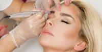 <b>Скидка до 77%.</b> Перманентный макияж бровей, век или губ всалоне красоты «Монако»