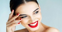 <b>Скидка до 85%.</b> Микроблейдинг или перманентный макияж всалоне Med SPA