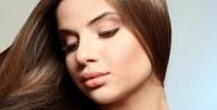 <b>Скидка до 60%.</b> Групповой или индивидуальный обучающий курс «Ботокс для волос», «Кератиновое выпрямление волос», «Холодное восстановление волос» отKeratin &Botox Club